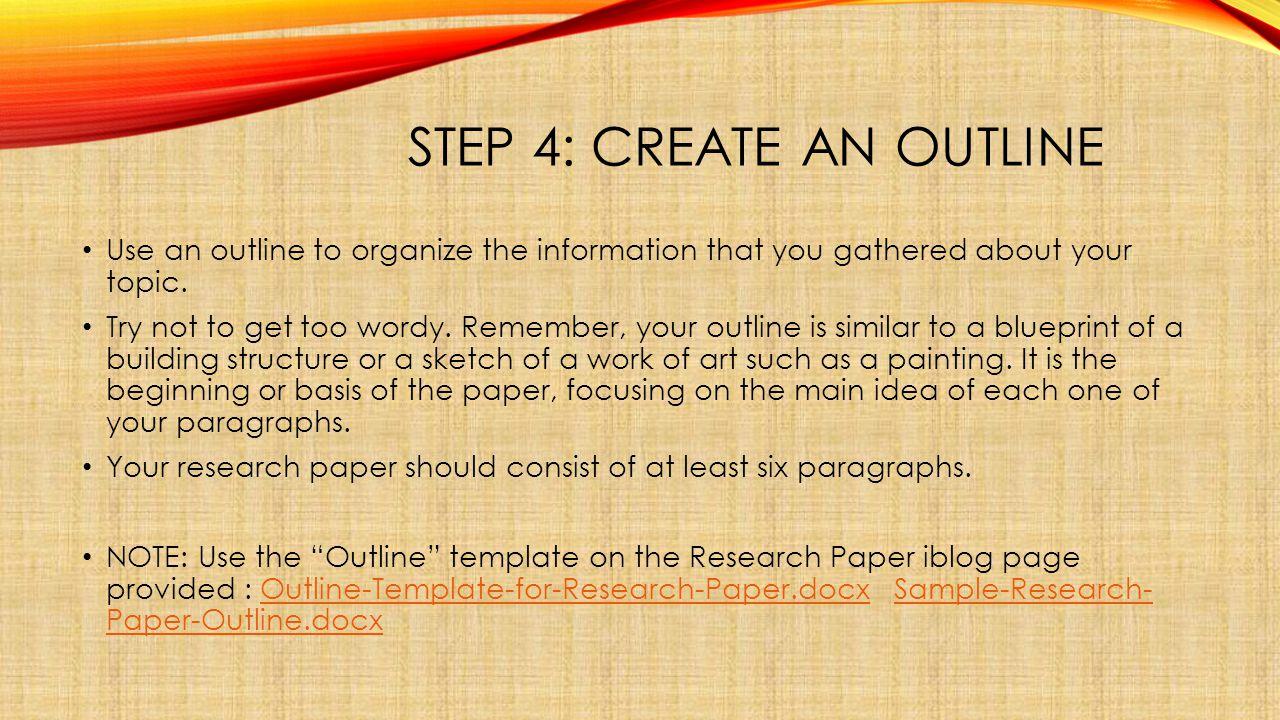 essay introduce myself quora