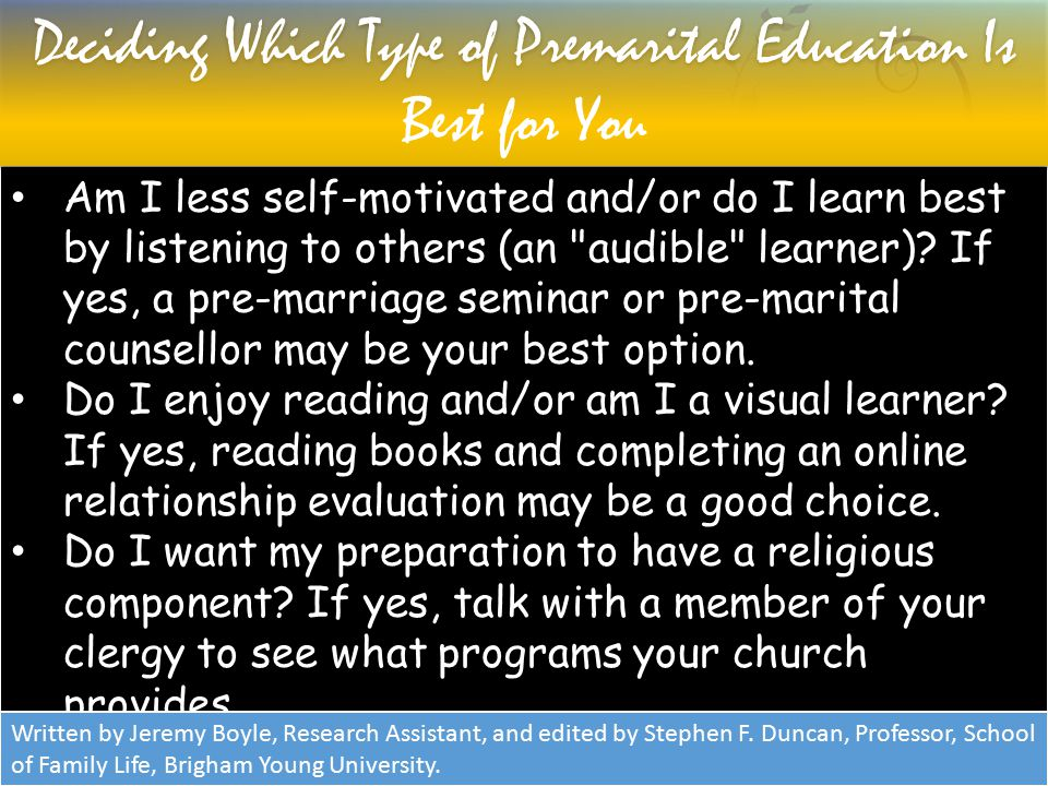 Am I less self-motivated and/or do I learn best by listening to others (an audible learner).