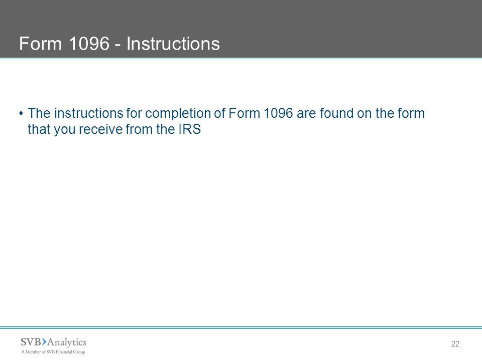 Svb Analytics Capmx Form 3921 Copy A Hard Copy Filing Tax