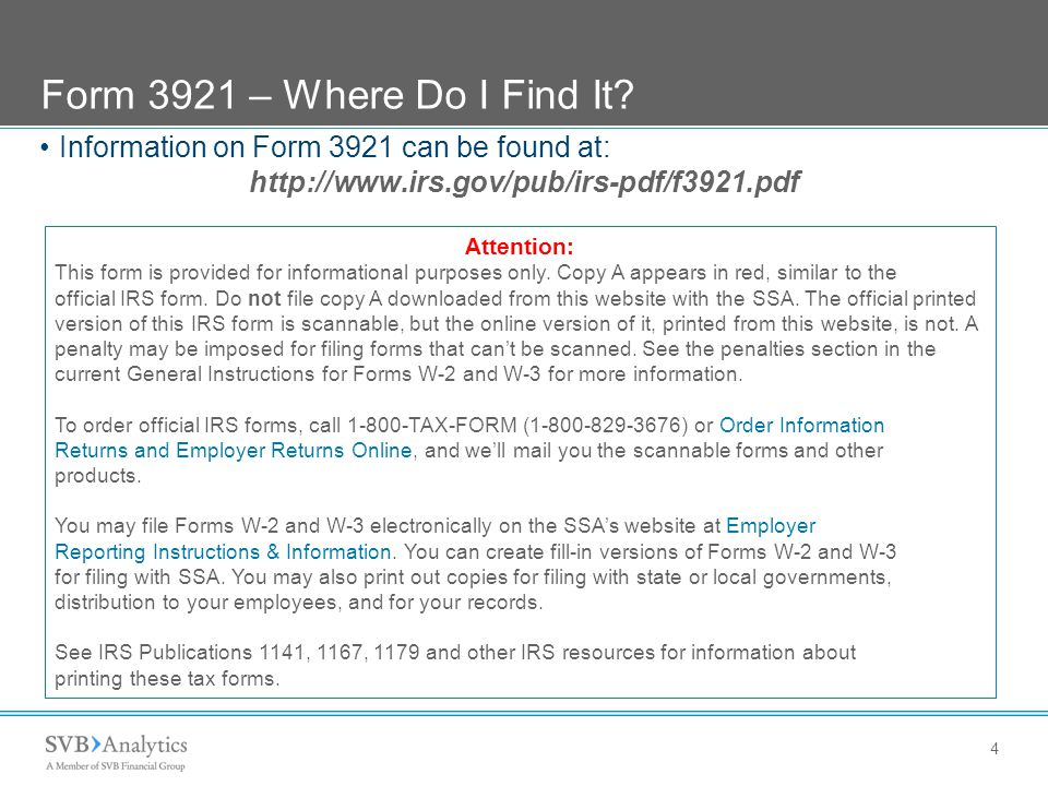 Form w-2as american samoa wage and tax statement (info copy only).