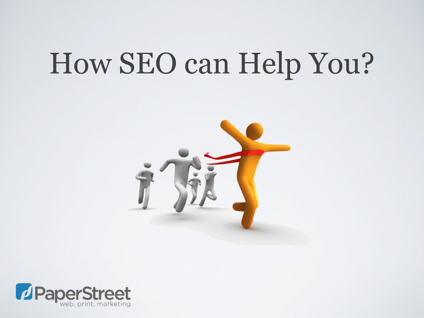 How SEO can Help You