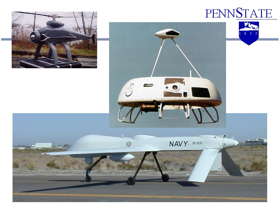 """Small Propulsion Systems  A 19 lbs thrust """"small turbo-jet"""