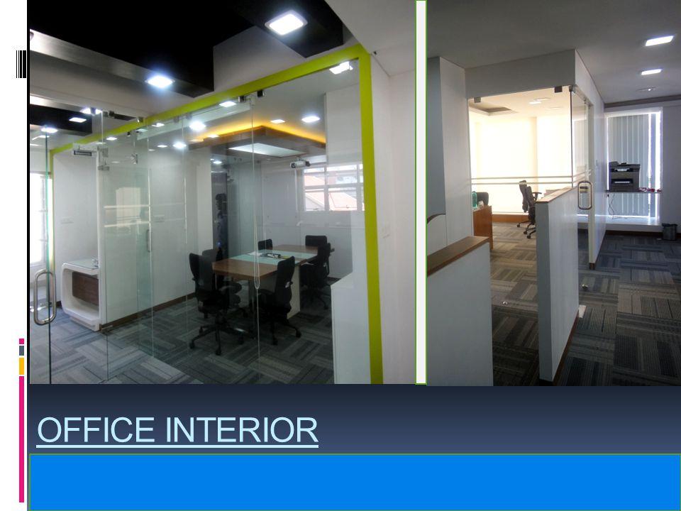 Beeyams Interior Design Interior Design Consultancy Space