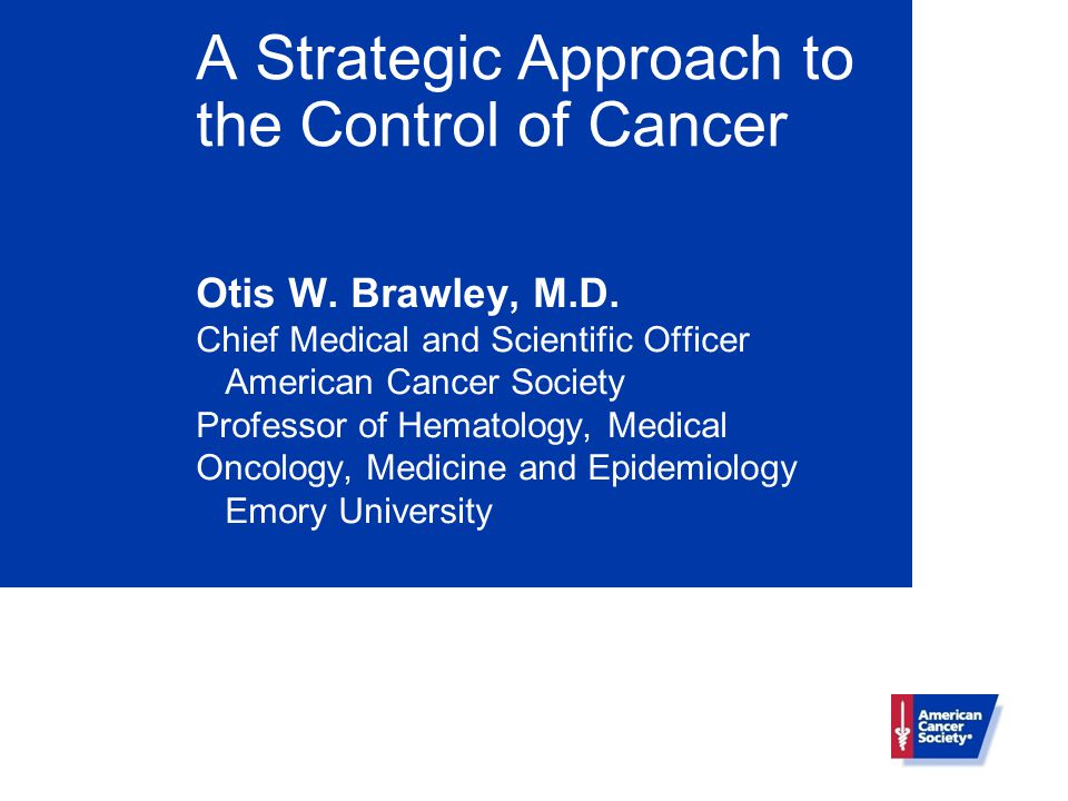 the approach to the care of cancer As a patient at ochsner, you benefit from a truly collaborative approach to cancer treatment at the very beginning of care, you will be evaluated at a multidisciplinary conference - a roundtable made up of a highly skilled team of physicians, oncology nurses, dieticians, social workers, researchers and other dedicated healthcare professionals.