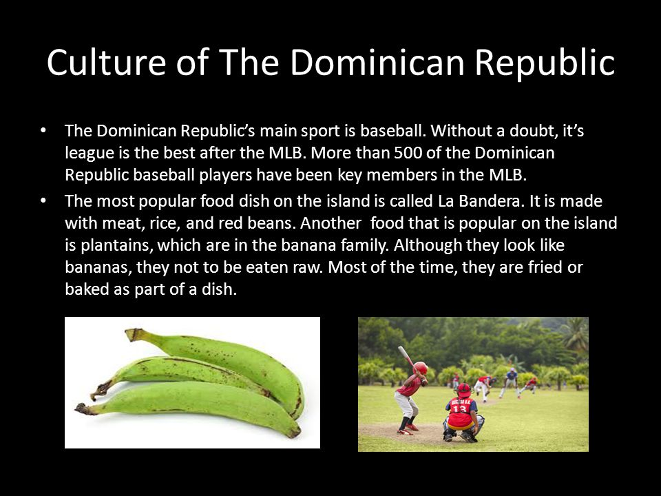 Dominican republic in unemployment CAB Direct