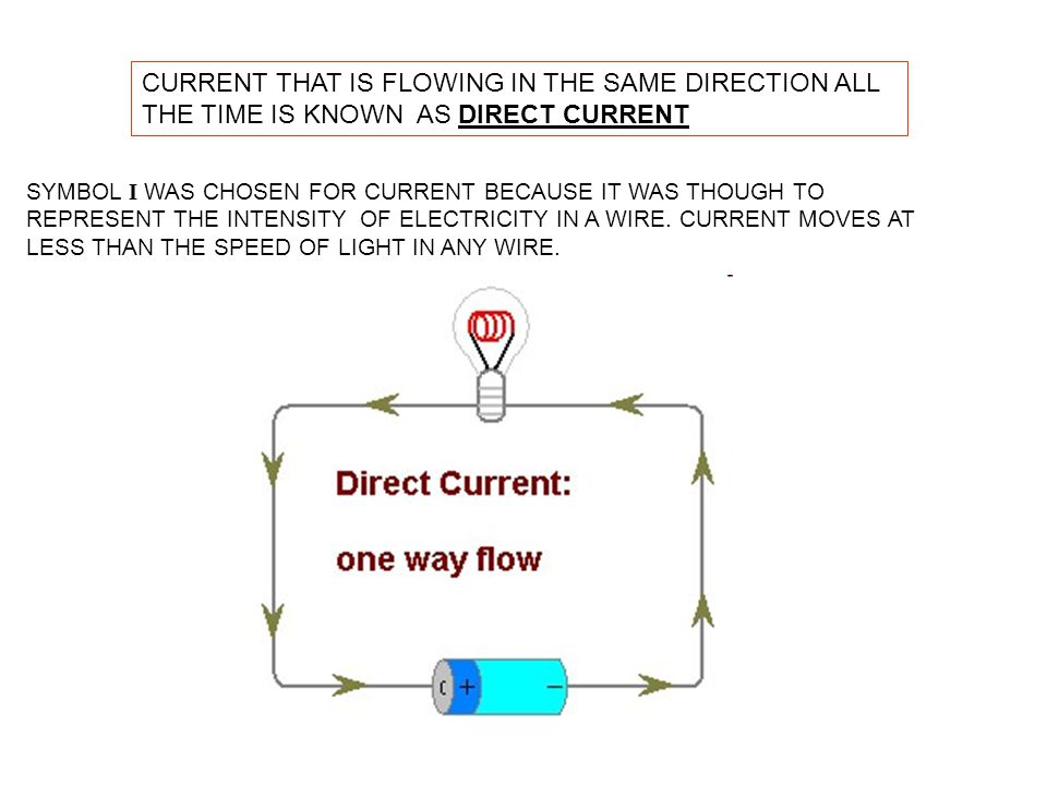 Day1 Basic Electrical Concepts Construction Ppt Download