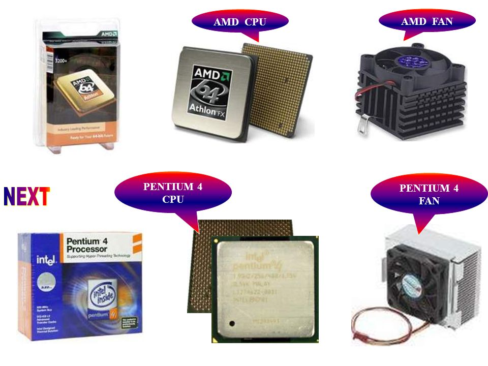 CENTRAL PROCESSING UNIT C P U IS COMING LIKE THAT HIGH SPEED MEANS FAST WORKING & RUNNING PROGRAMS CPU FACECPU BACK CPU DETECT THE COMPUTER SPEED CELERON CPU CELERON FAN THERE ARE DIFFERENT TYPES OF CPU & CPU FAN