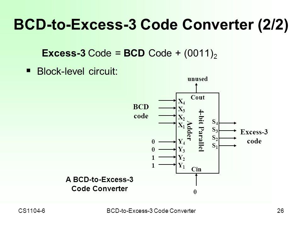 cs1104 computer organisation lecture 6 combinational circuits rh slideplayer com