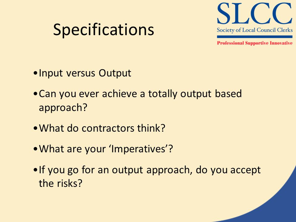 the output approach The output equation shows the relationship between the system state and its input, and the output these equations show that in a given system, the current output is dependent on the current input and the current state.