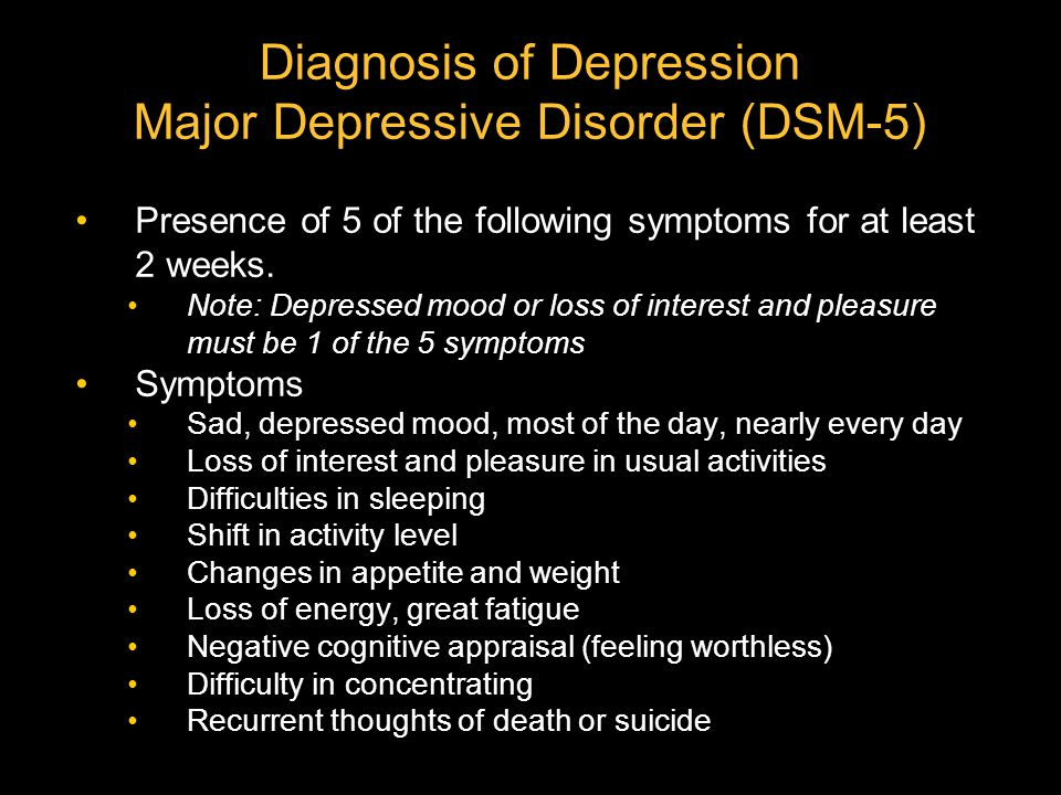 diagnosis major depressive disorder f32 0 Major depressive disorder 296xx (f32x and f33x)  major depressive episode in addition to the normal response to a significant loss should also be carefully.