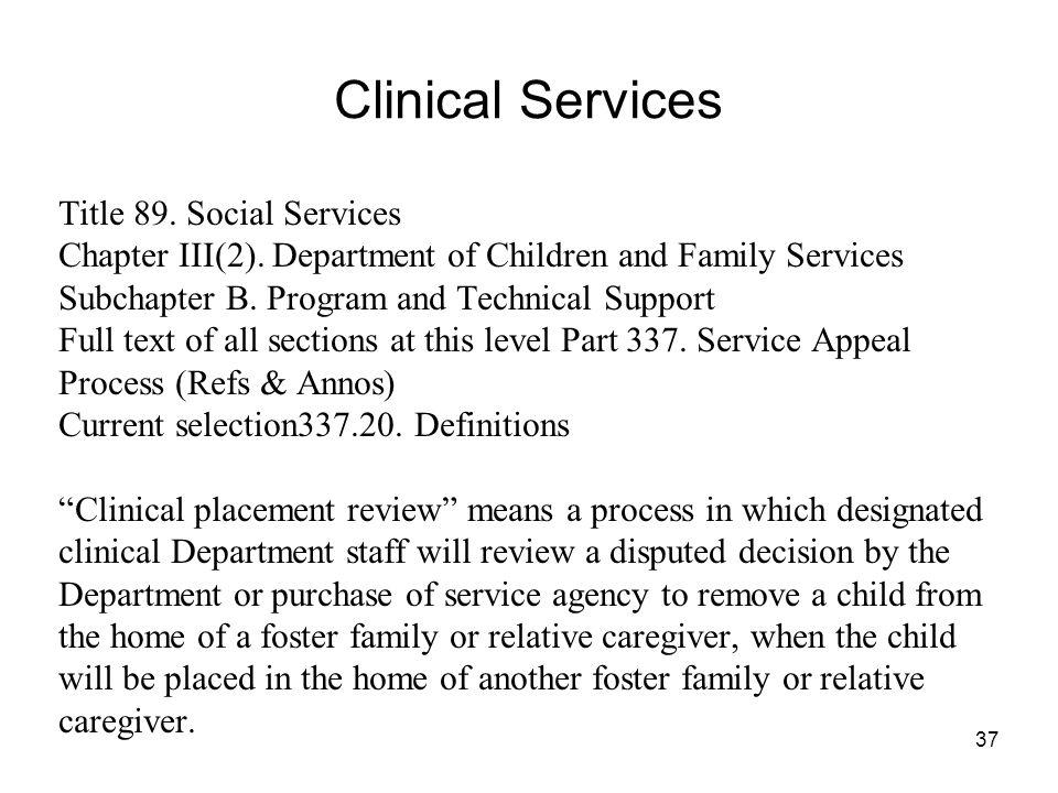 Illinois Parent Attorney Training Network Representing