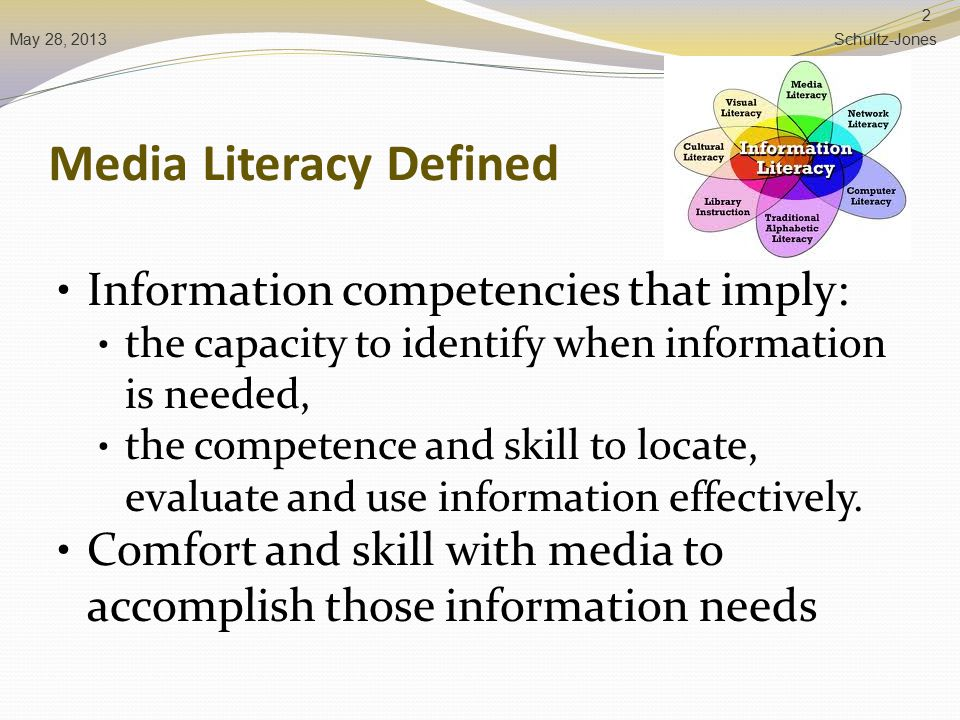 the role of media in 100 to 120 words Media is the common communication channels or apparatus that are used to store or supply information or data the word communication is also derived from latin meaning communicare and this was after the since the 17th century, the role of media in democracy has been acknowledged.