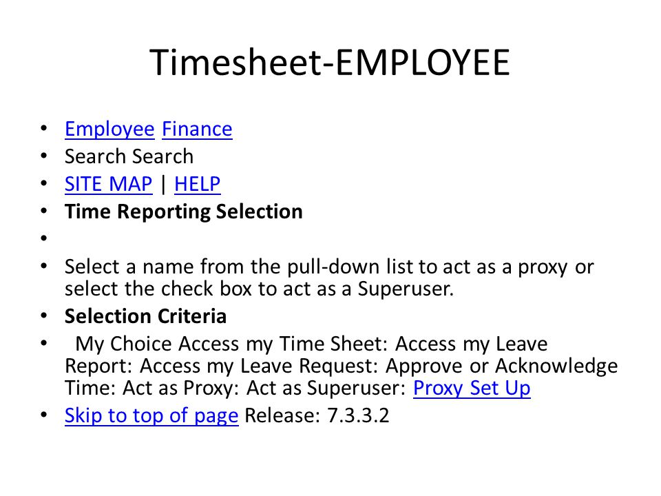 work study timesheet entry no more scantron timesheets ppt download
