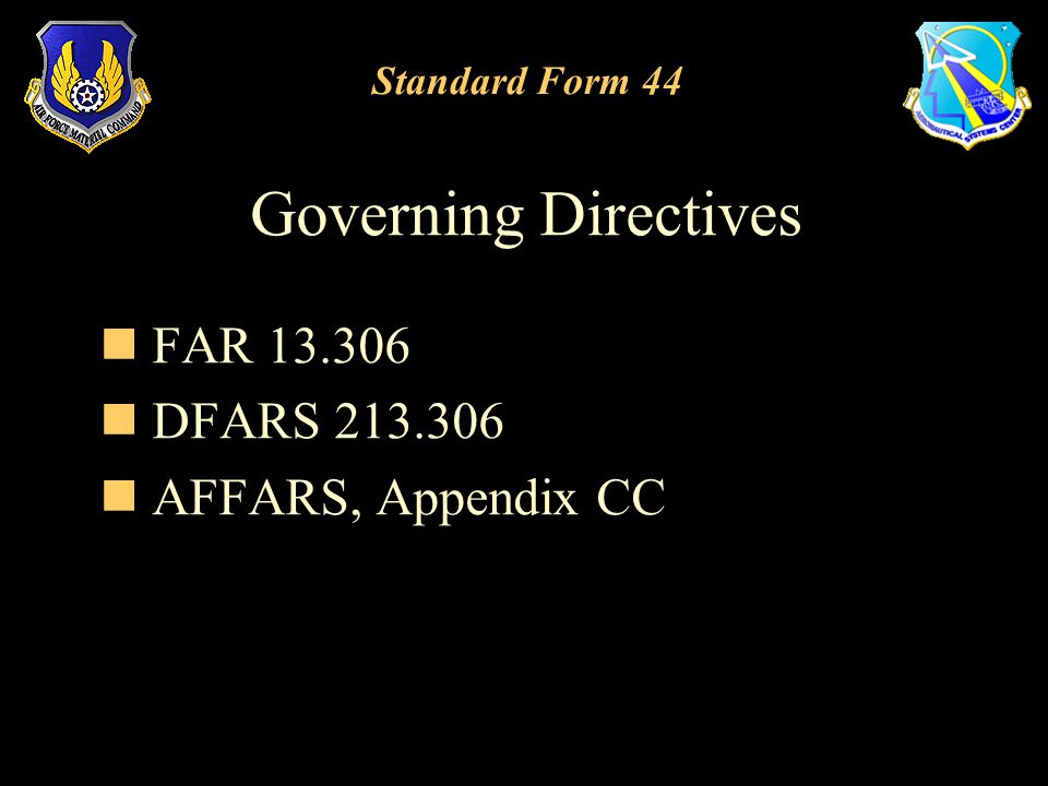 Rabbanai T Morgan Chief Contingency Contracting Branch Revised 4