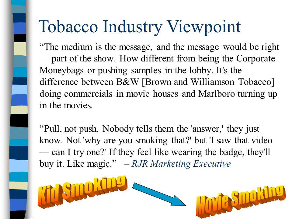 Cigarettes Karelia buy Vermont