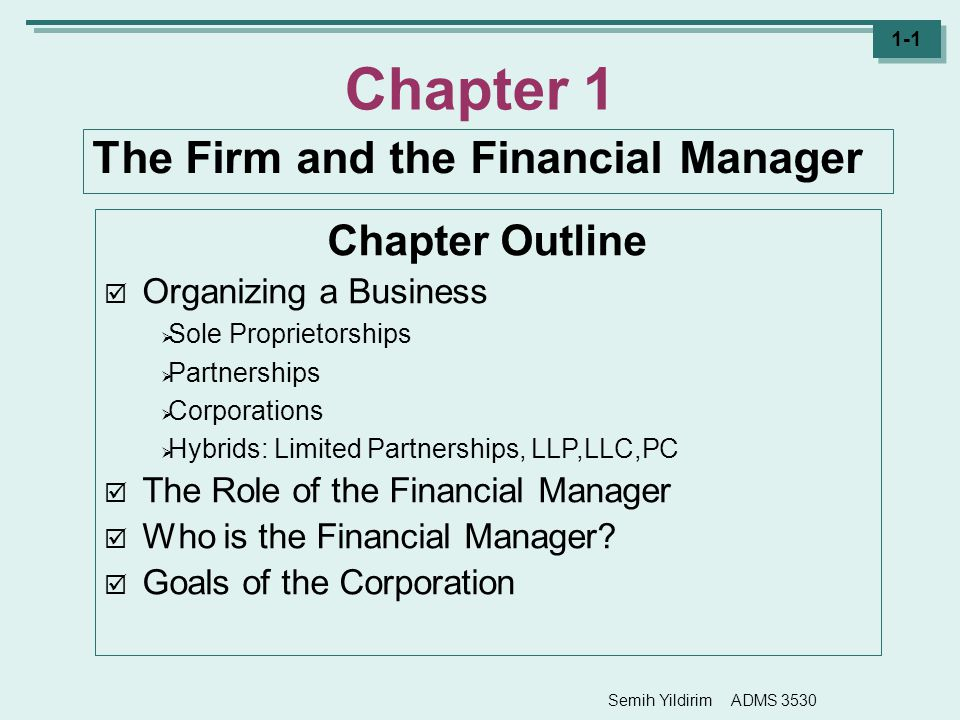 Business+Financial+Manager