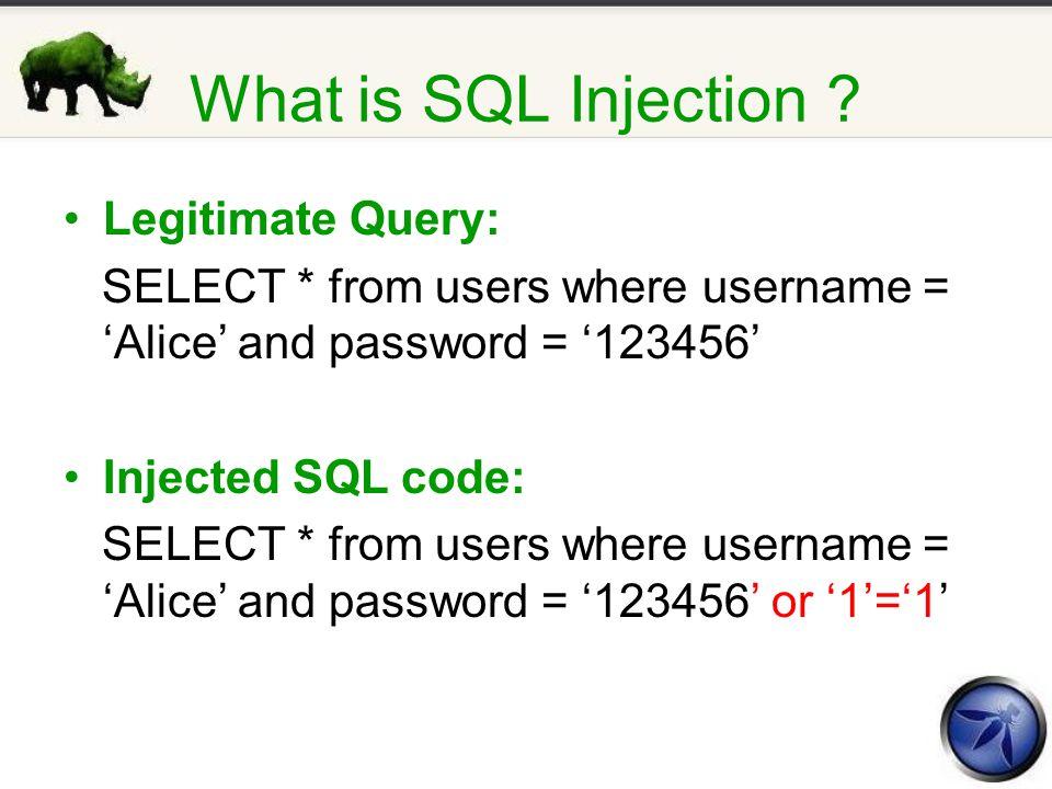 GreenSQL Yuli Stremovsky /MSN/Gtalk: - ppt download
