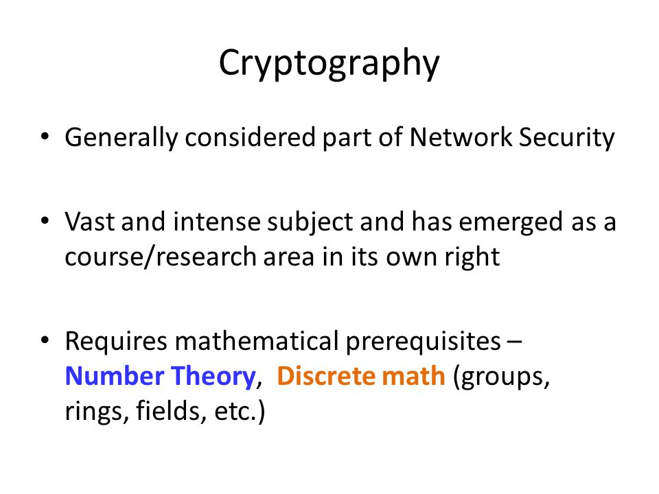 bernard menezes network security and cryptography pdf free download