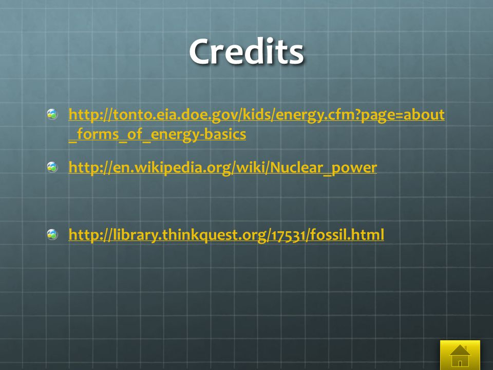 Credits   page=about _forms_of_energy-basics