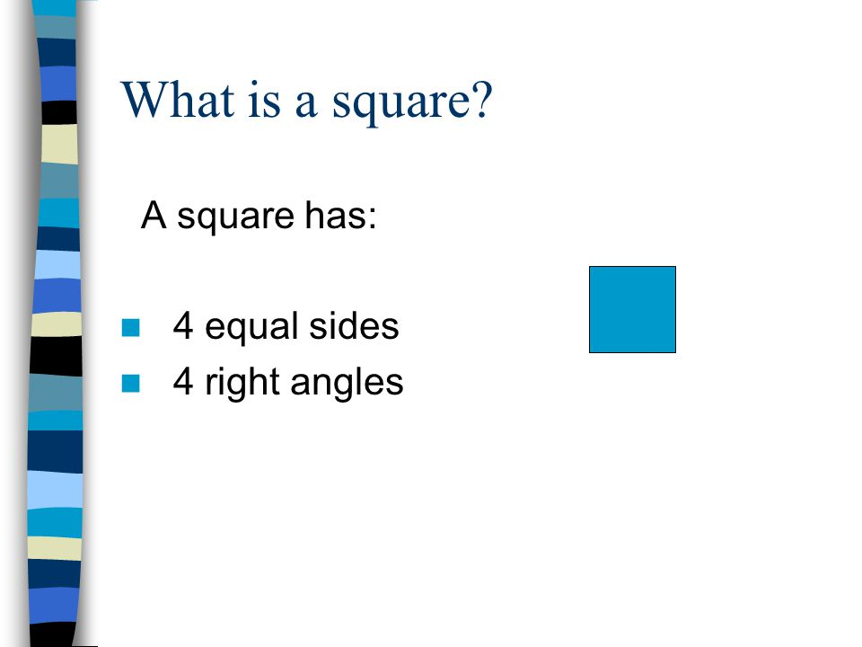 To find the perimeter of a rectangle: Use the formula P= 2 x length + 2 x width P= 2 x x 15 P= = 66 Or …….