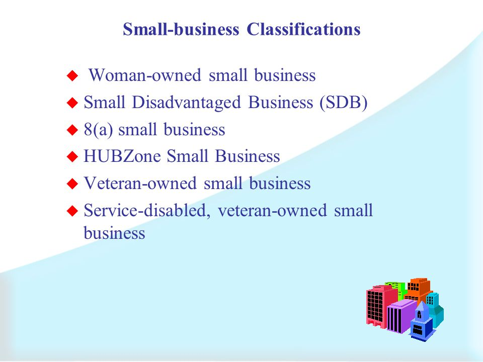 How To Build Your Business On Government Contracts Tim