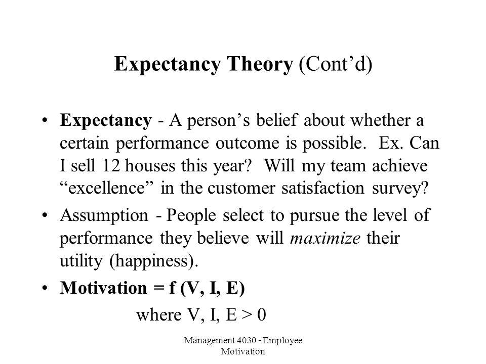 ex employee definition