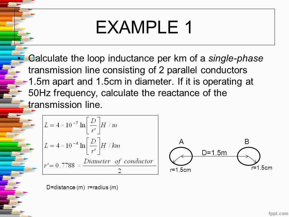 TRANSMISSION LINES CHAPTER 2  TRANSMISSION LINES FUNCTION