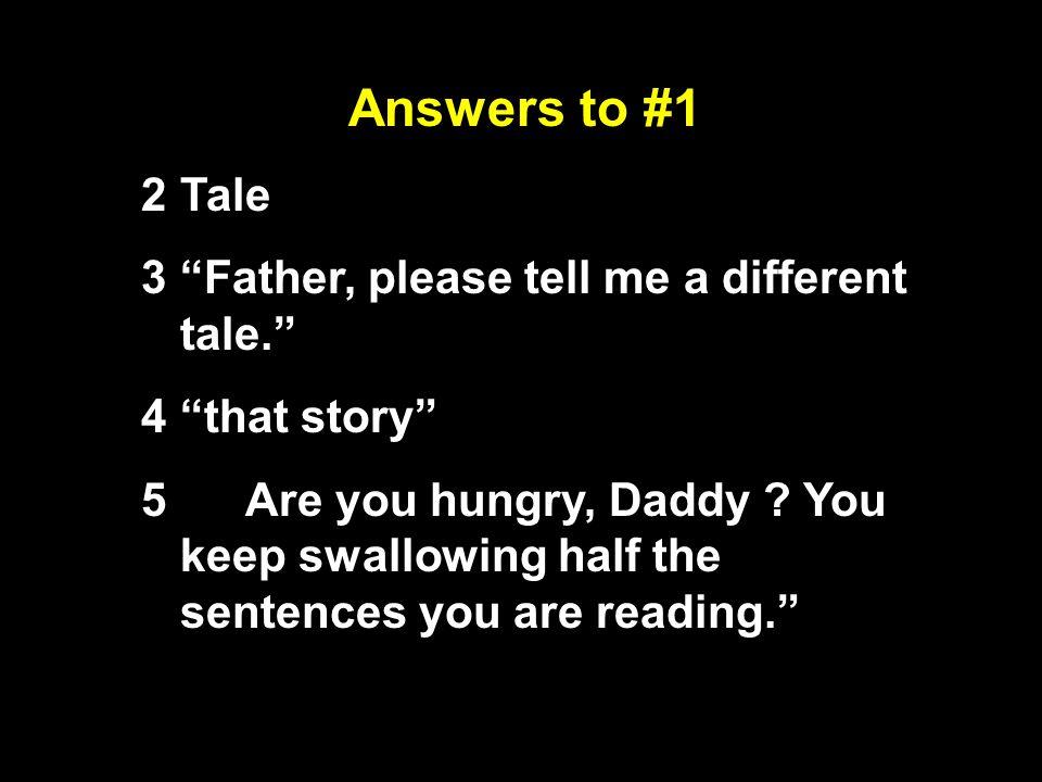 1 An English Lesson Fun For Everyone I Must Write Proper Sentences