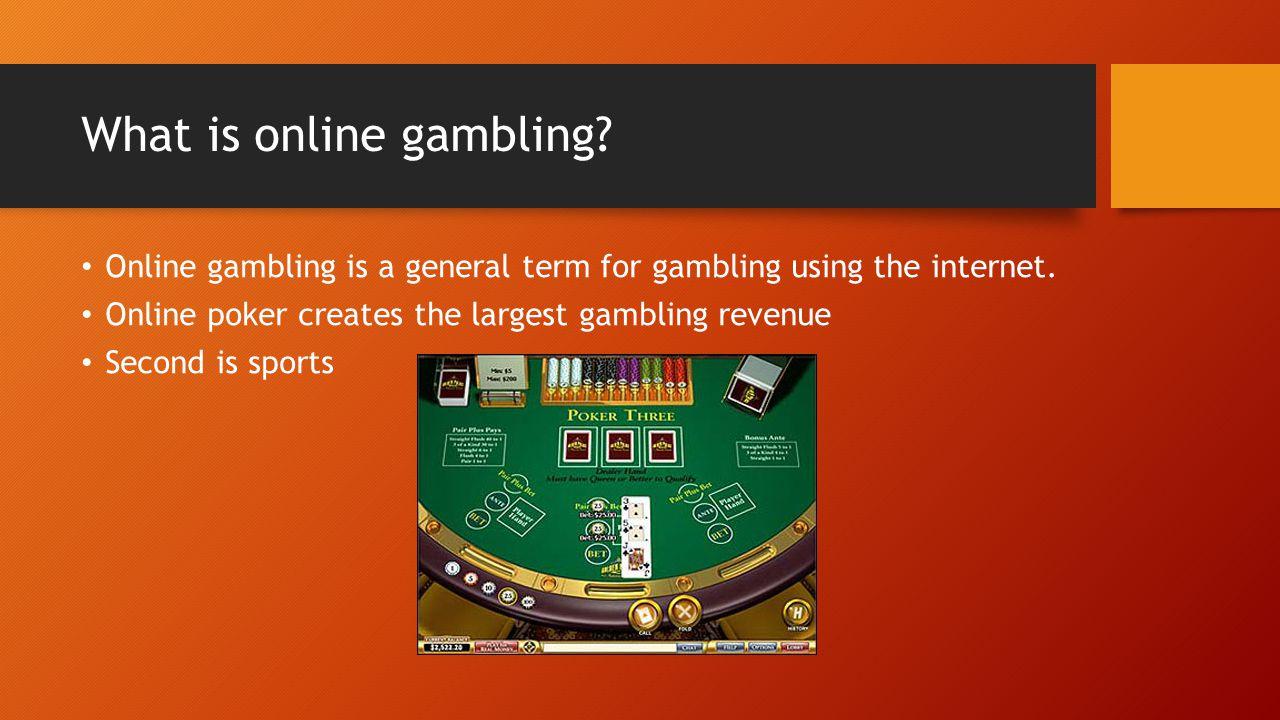 casino bonus usa online casinos