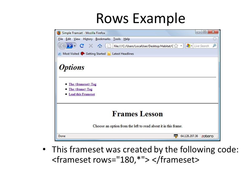 Copyright © 2004 ProsoftTraining, All Rights Reserved. Lesson 9 ...