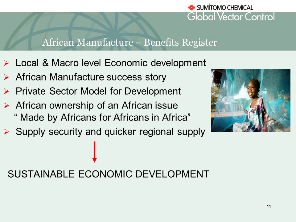Sumitomo Chemical Corporate Social Responsibility and