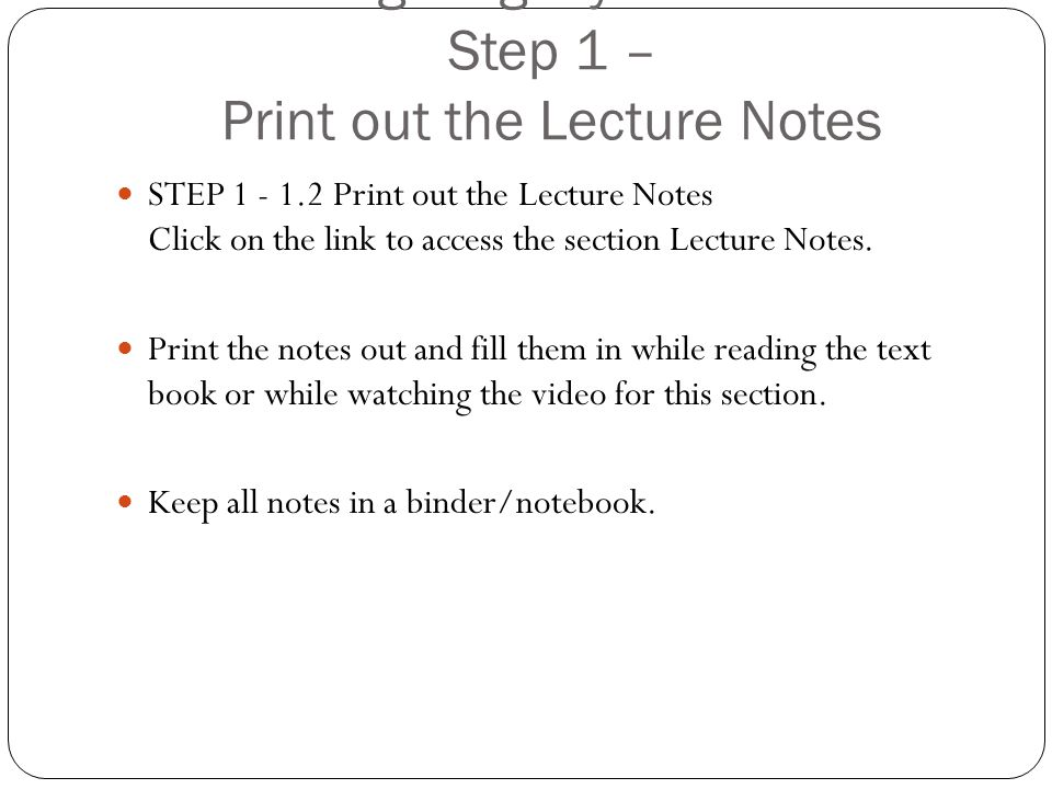 Presented by janine termine welcome 090 prealgebra ppt download navigating mylabsplus step 1 print out the lecture notes step 1 12 print out fandeluxe Image collections