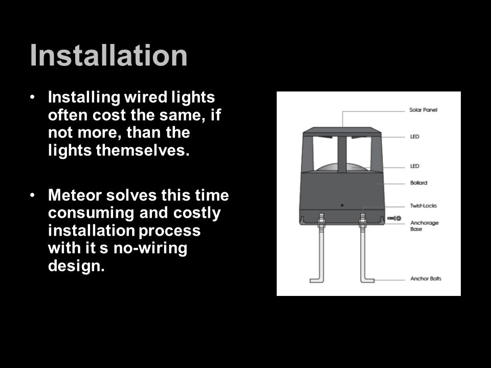 P1p1 application since sp 030 has illumination capabilities its p5p5 installation installing wired lights often cost the same if not more than the asfbconference2016 Gallery