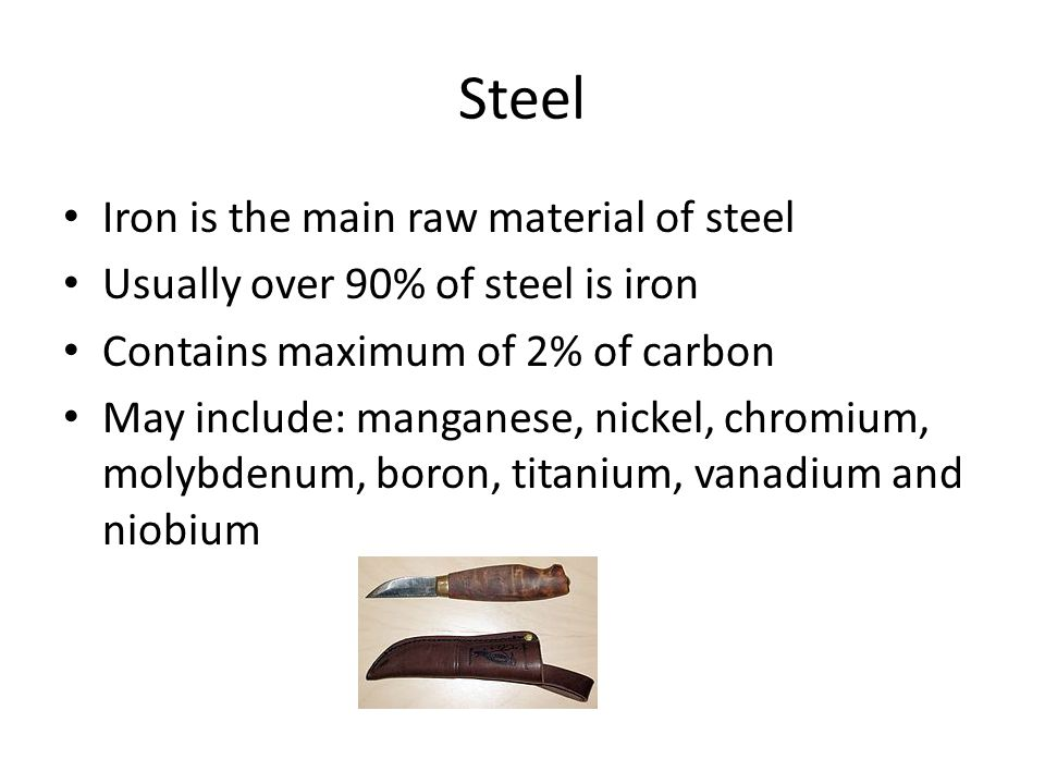 Iron Atomic Properties Of Iron Chemical Element With The Symbol Fe