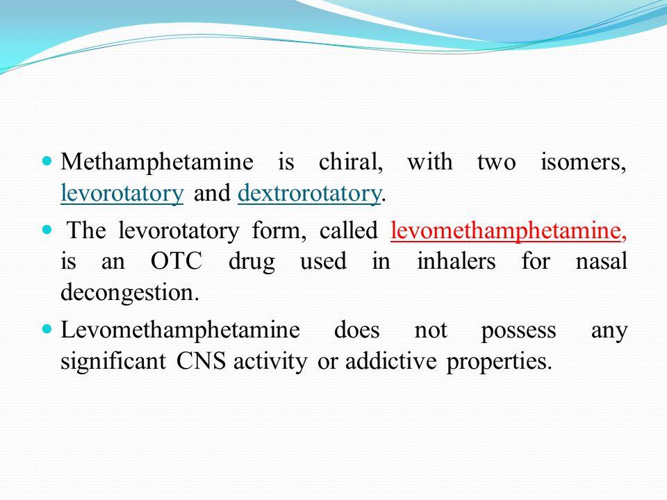Stimulants People use these substances to stay awake, lose