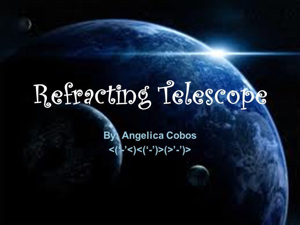 Levenhuk strike plus refracting telescope eyepiece levenhuk a