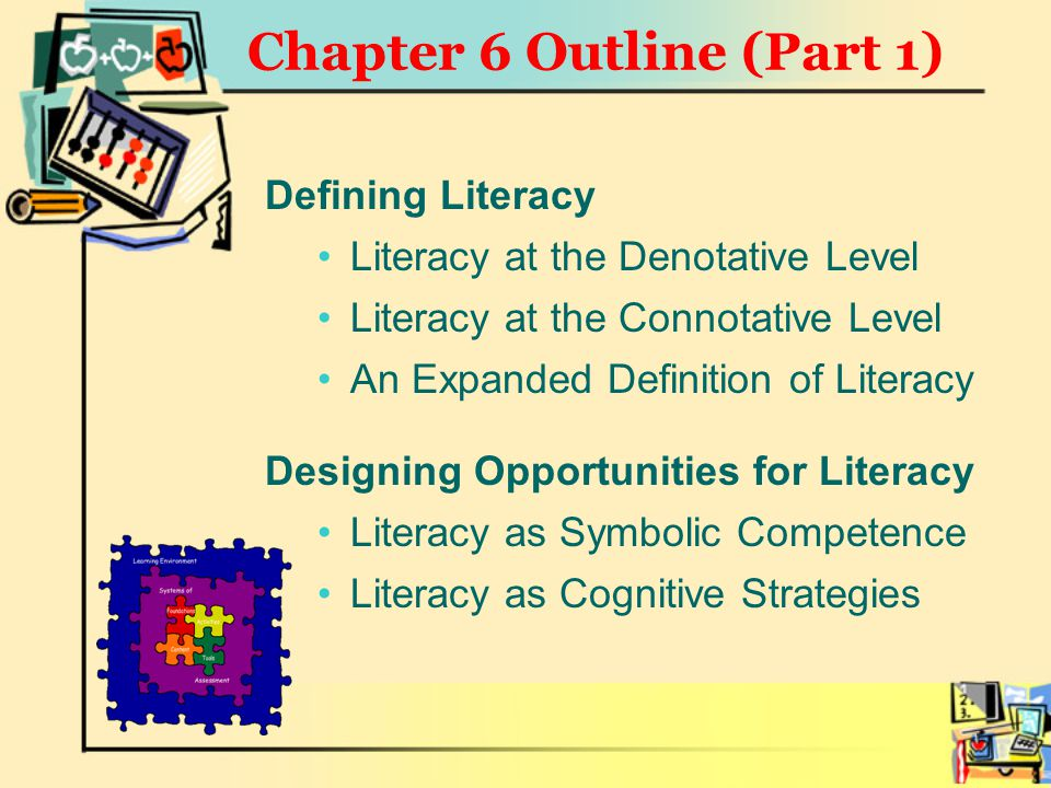 chapter 6 outline Chapter 6 outline viewing now interested in chapter 6 outline.