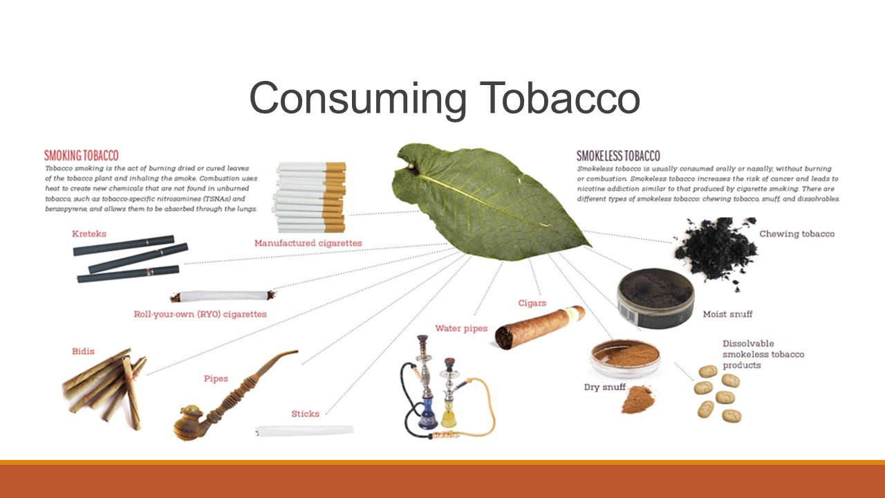 the effects of tobbaco use Learn more about the effects of smoking, drinking alcohol, and drug use during pregnancy in this patient education faq  tobacco, alcohol, drugs, and pregnancy pregnancy why is smoking dangerous during pregnancy how can smoking during pregnancy put my fetus at risk  how can smoking during pregnancy put my fetus at risk.