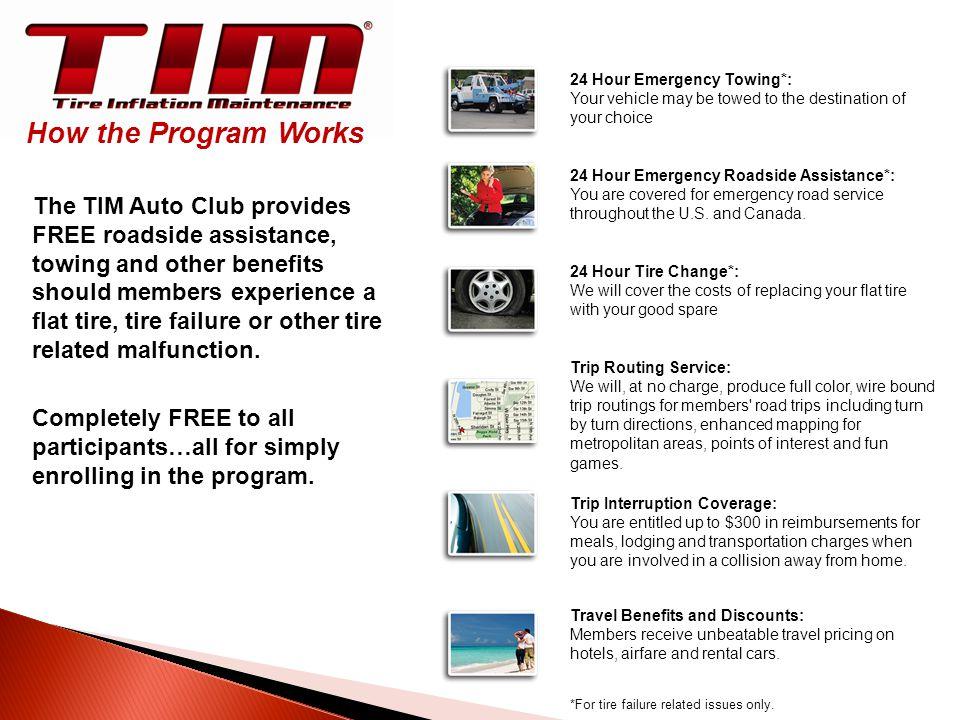 Vehicle Safety Solutions, LLC  Pompano Beach, Florida