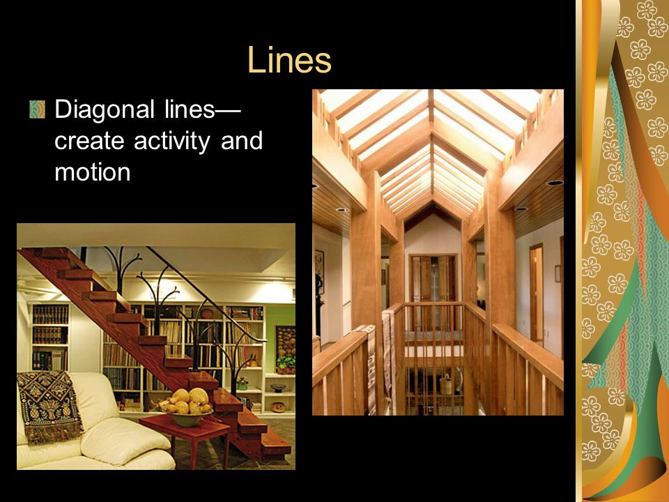 Introduction To Interior Design What Is Interior Design Ppt Download