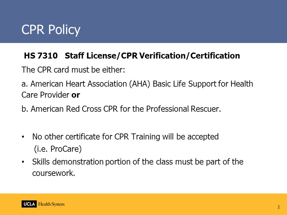1 Cpr Review Dept Repmanagers Meeting May 22 Ppt Download