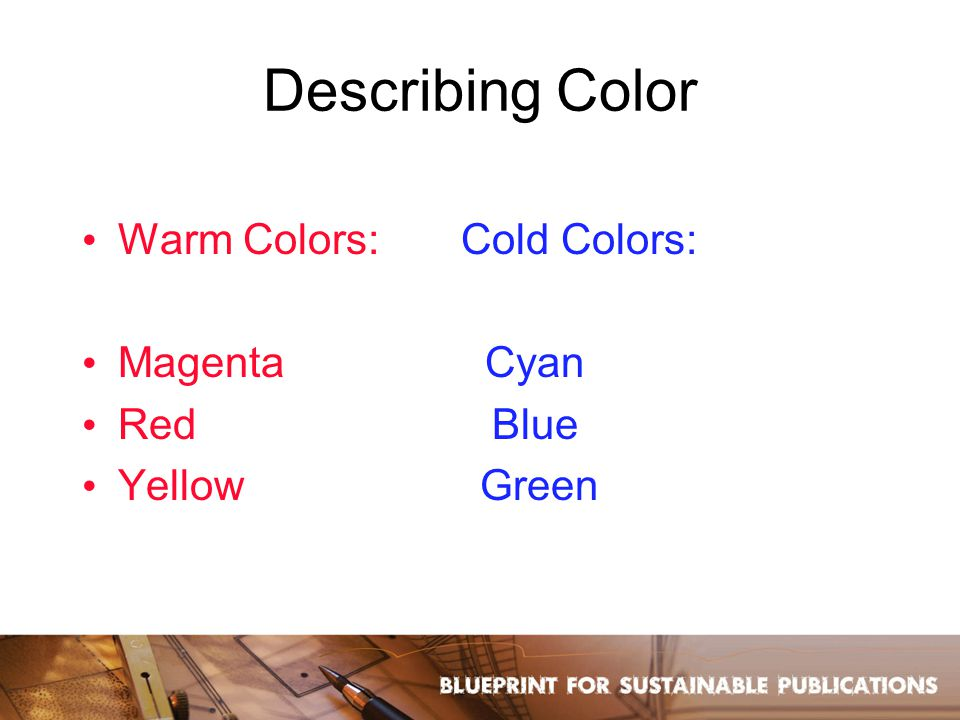 describing the color yellow to a Yellow adjectives are listed in this post each word below can often be found in front of the noun yellow in the same sentence this reference page can help.