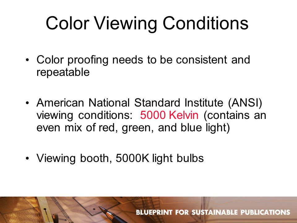 Selecting the right color palette understanding rgb and cmyk color 20 color malvernweather Image collections