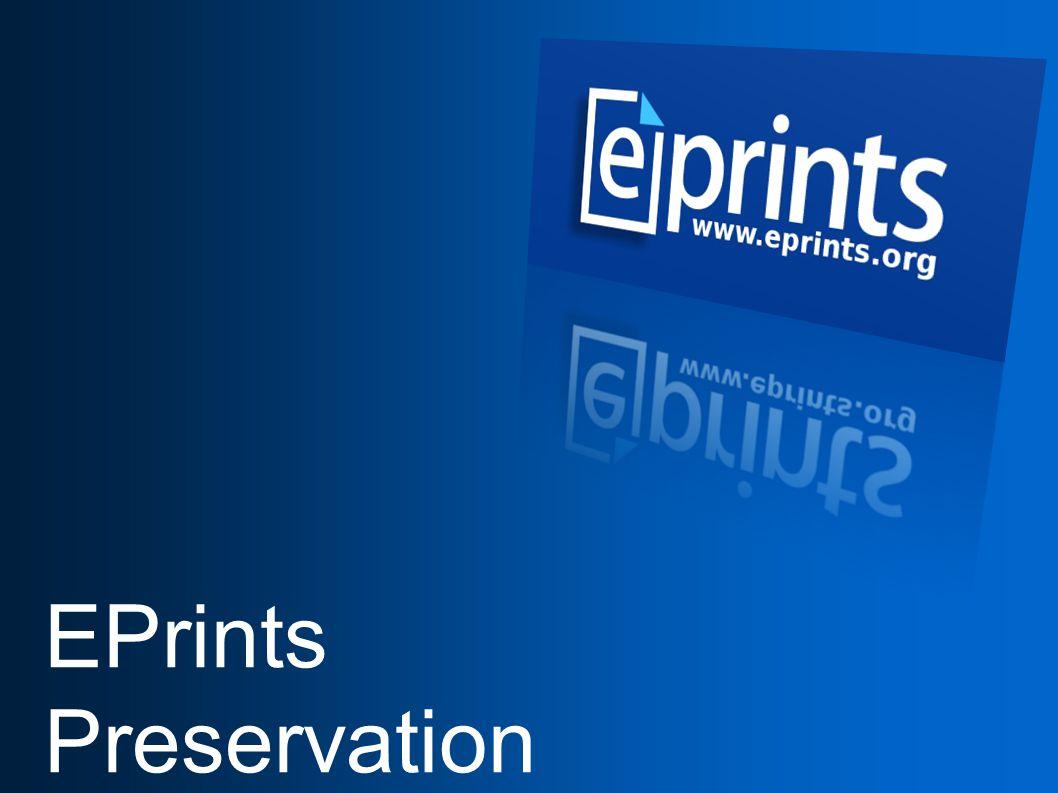 Digital preservation: 7 steps to get started | rji.