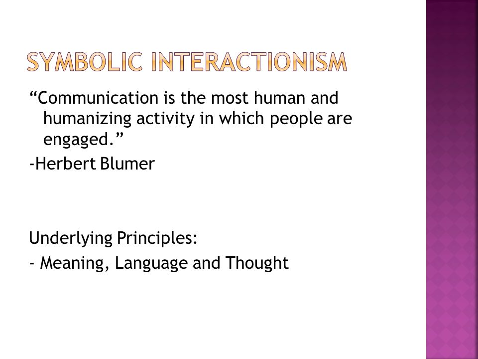Communication Theories Khaled Aref Reza For Dr Shujun Ppt Download