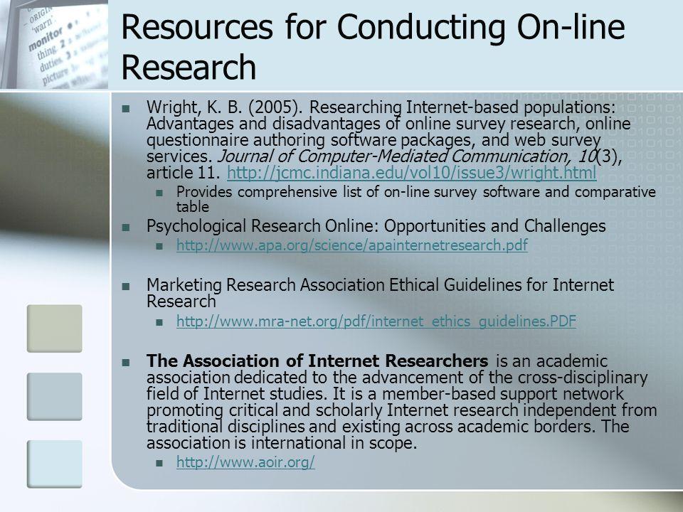 computer ethics paper topics