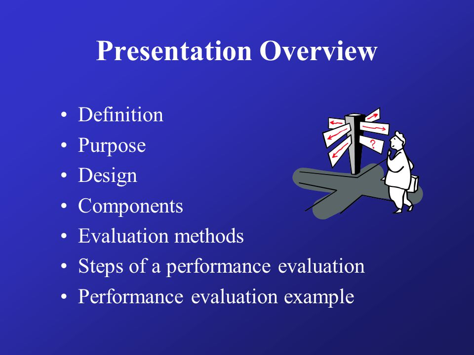 Effective Employee Evaluation Steps   Effective Performance Evaluations Presented By Barrie Jaffe Lale