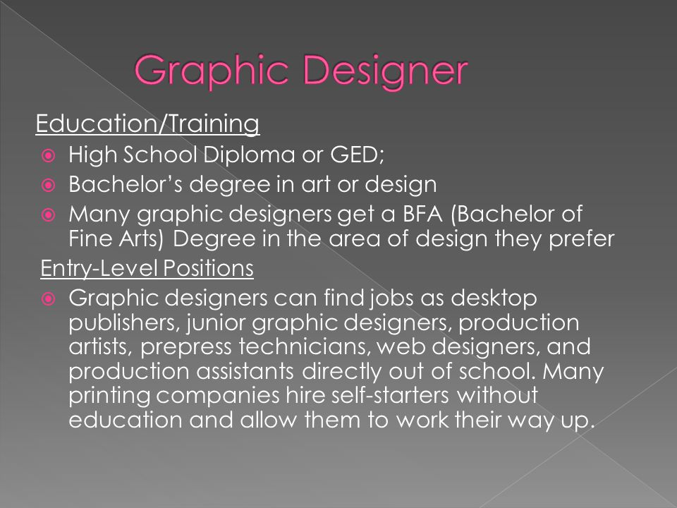 Pleasing Education Training High School Diploma Or Ged Beutiful Home Inspiration Cosmmahrainfo