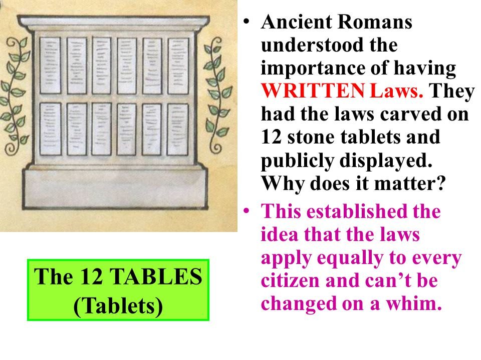 Ancient ROOTS of DEMOCRACY  DEMOCRACY = PeopleRule