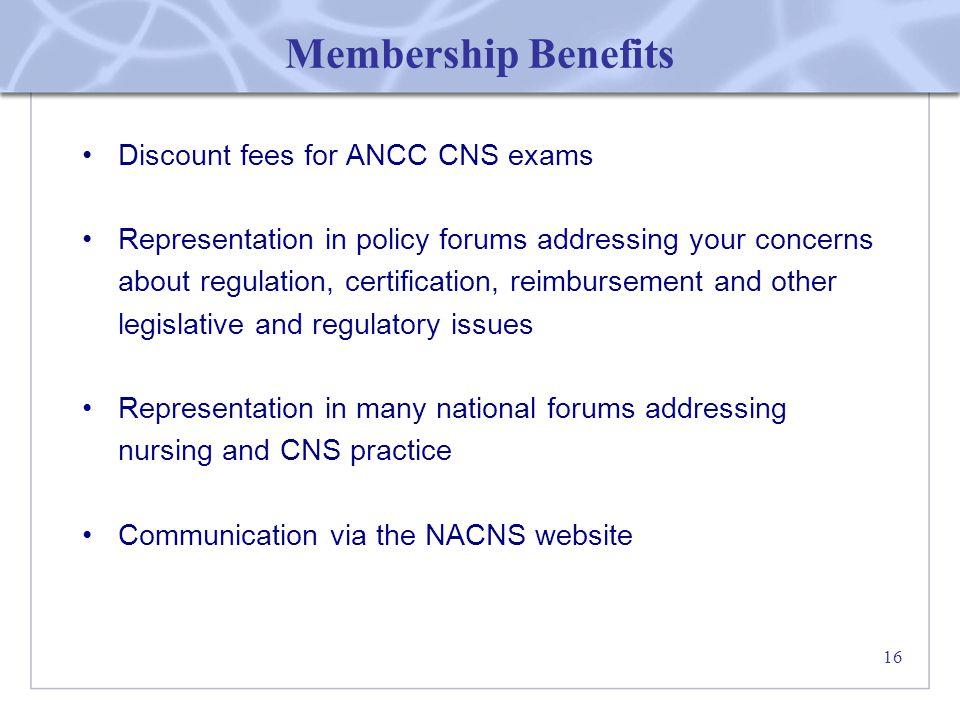 1. 2 Who We Are CLINICAL NURSE SPECIALISTS (CNS) Clinical Nurse ...